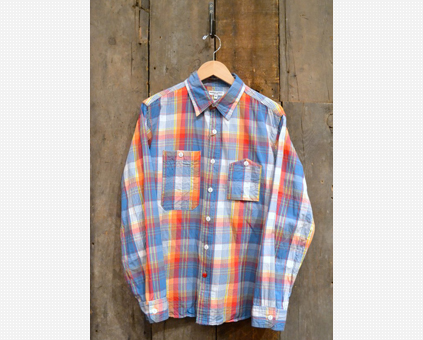 EG_Newport_Work_Shirts_3