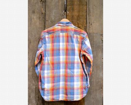 EG_Newport_Work_Shirts_4
