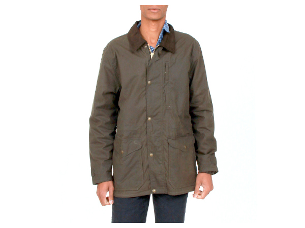 Filson_Cover_Cloth_Weekender_Coat_2