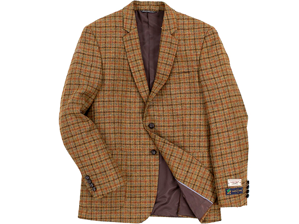 Haberdash_Bespoke_607_Jackets_2