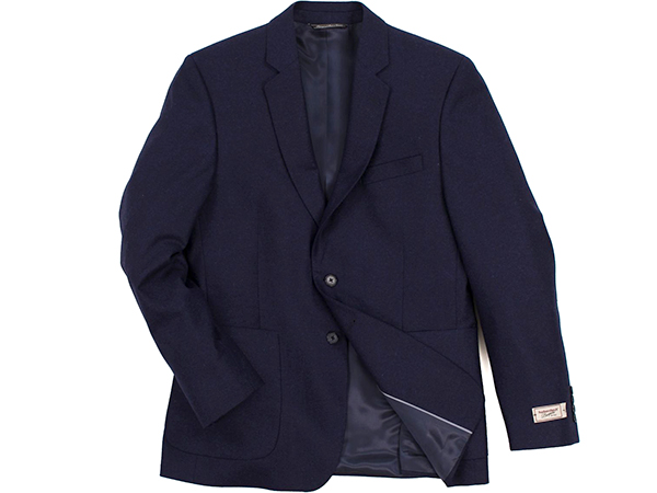 Haberdash_Bespoke_607_Jackets_5