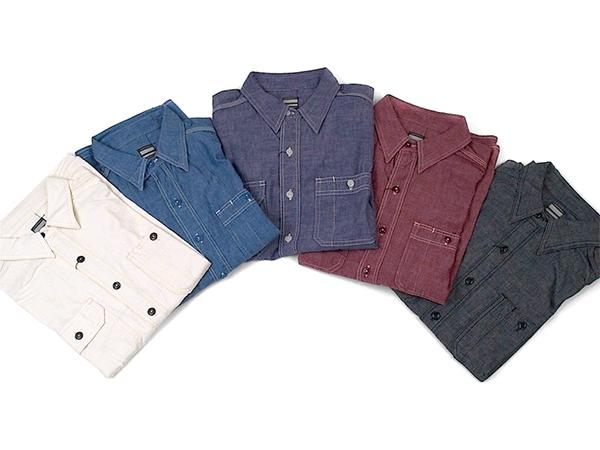 Momotaro_Chambray_Shirts_3