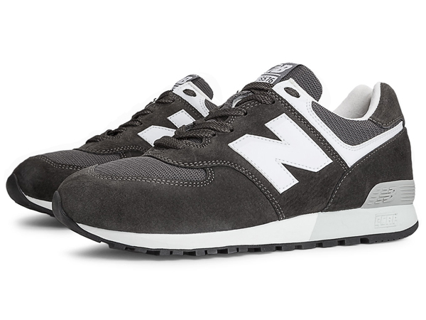 New_Balance_576_Sneakers_1