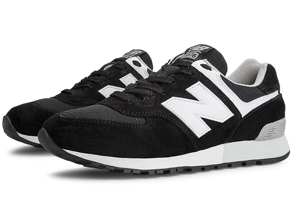 New_Balance_576_Sneakers_4