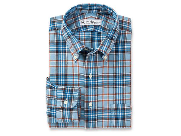 Ratio_Summit_Twill_Shirts_2