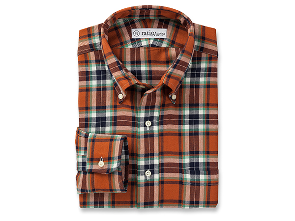 Ratio_Summit_Twill_Shirts_3