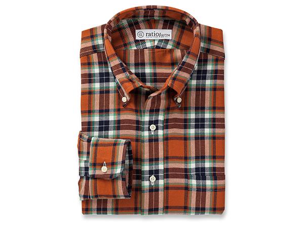 Ratio_Summit_Twill_Shirts_3