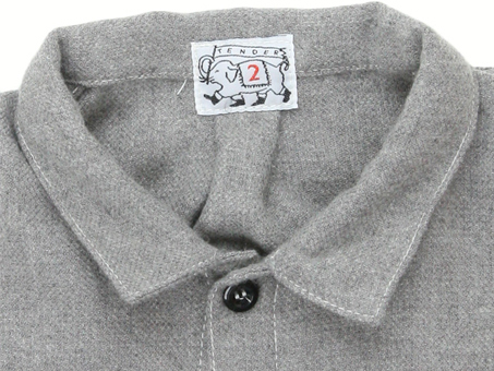 Tender_Grey_Wool_Shop_Shirt_2