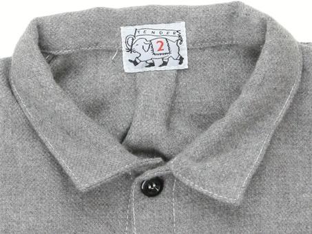 Tender_Grey_Wool_Shop_Shirt_2