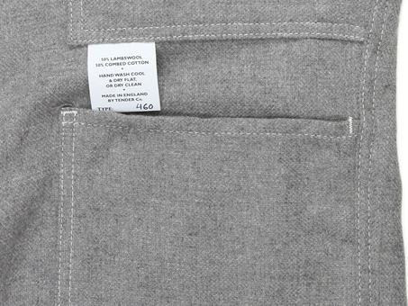 Tender_Grey_Wool_Shop_Shirt_4