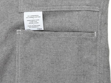 Tender_Grey_Wool_Shop_Shirt_4
