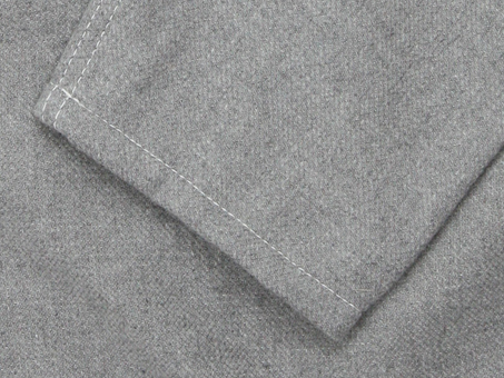 Tender_Grey_Wool_Shop_Shirt_5