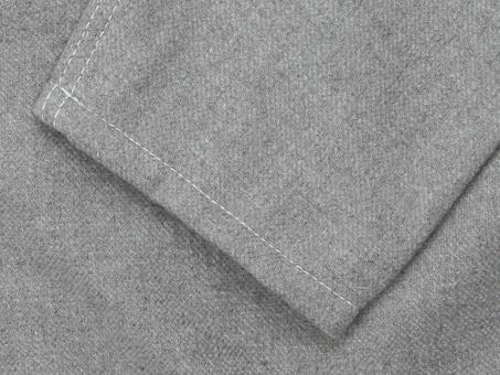 Tender_Grey_Wool_Shop_Shirt_5