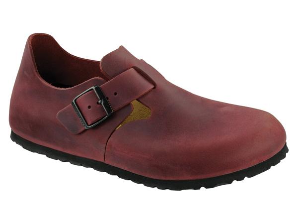Birkenstock_London_Shoes_2