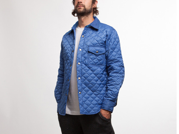 Muttonhead_Coaches_Jackets_3