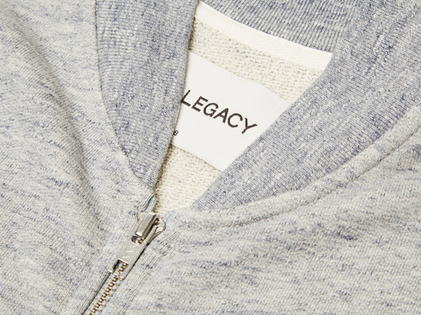Our_Legacy_Jersey_Bombers_2