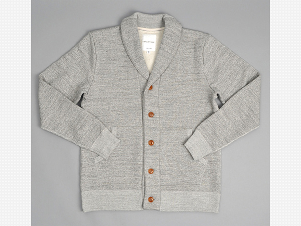 Still_By_Hand_Sweatshirt_Cardigans_1