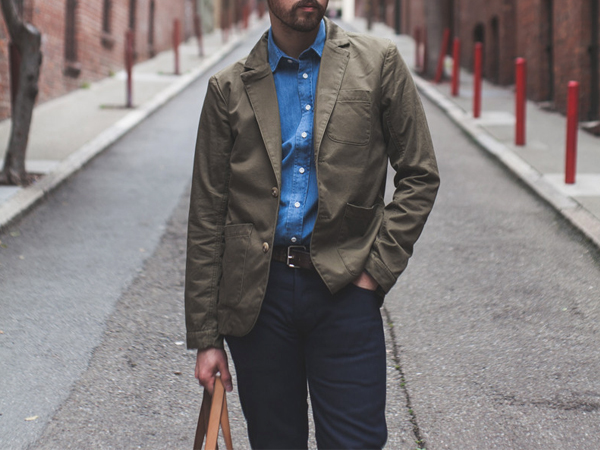 Taylor_Stitch_Army_Twill_Telegraph_Jackets_1