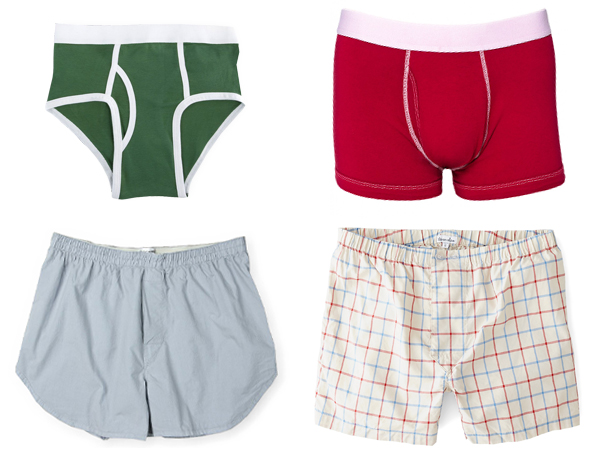 Underwear_Hunt_Header