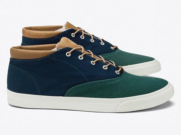 Veja_Transatlantico_Sneakers_1