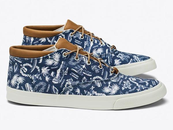 Veja_Transatlantico_Sneakers_4