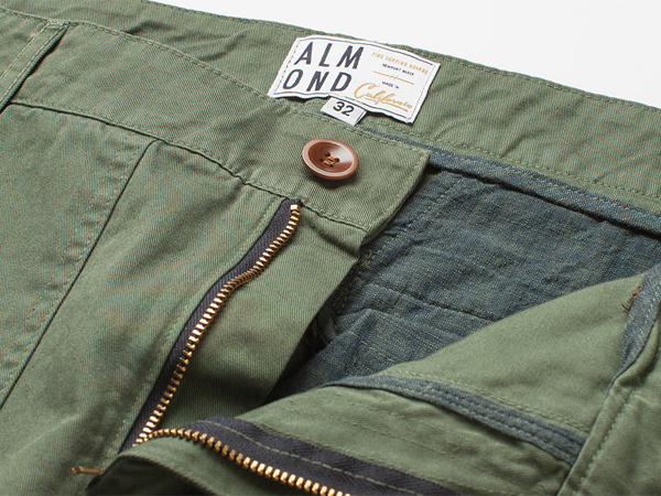 Almond_Twill_Chino_Pants_2