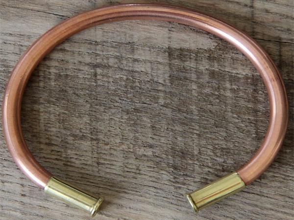 BRZN_Solid_Copper_Bracelets_1