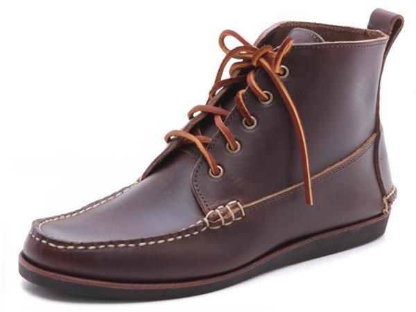Eastland_Seneca_Boots_1