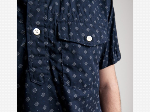 Engineered_Garments_Popover_Shirts_2