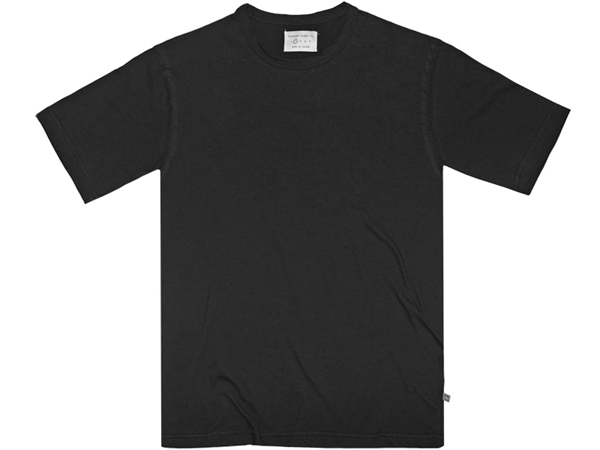 Foreign_Rider_T-Shirts_5