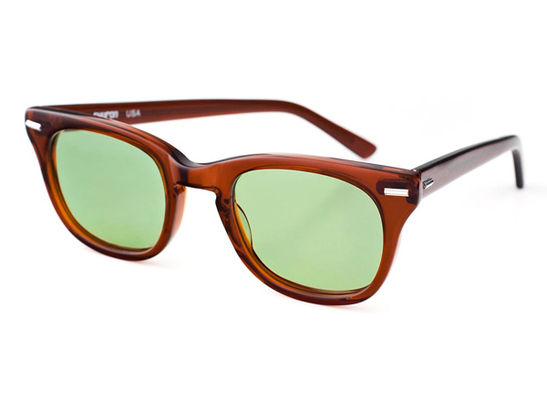 Shuron_Freeway_Sunglasses_1
