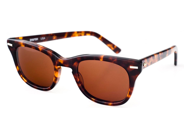 Shuron_Freeway_Sunglasses_3