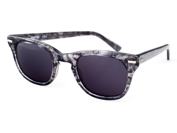 Shuron_Freeway_Sunglasses_4