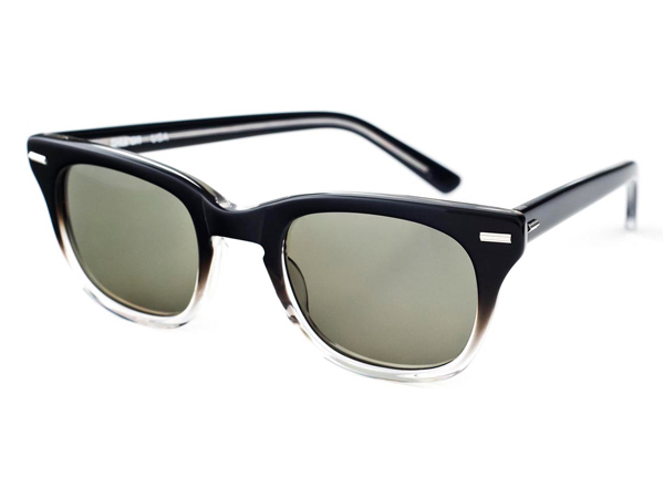 Shuron_Freeway_Sunglasses_5