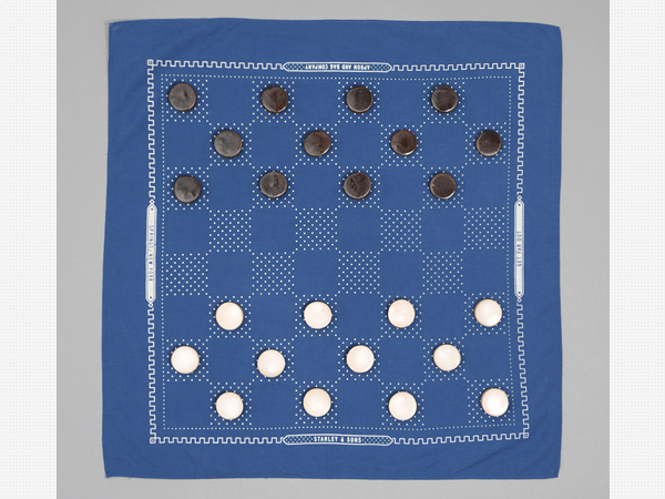 Stanely_Sons_Beach_Checkers_Set_1