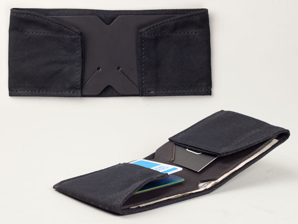 Tanner_Goods_Workaday_Wallets_4