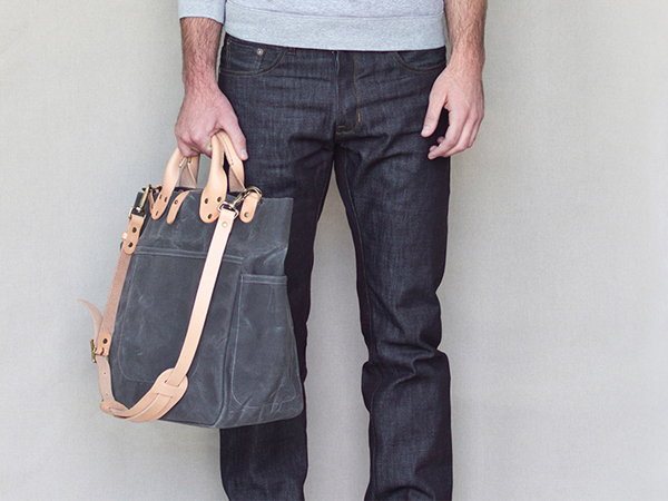 Winter_Session_Small_Garrison_Bags_4