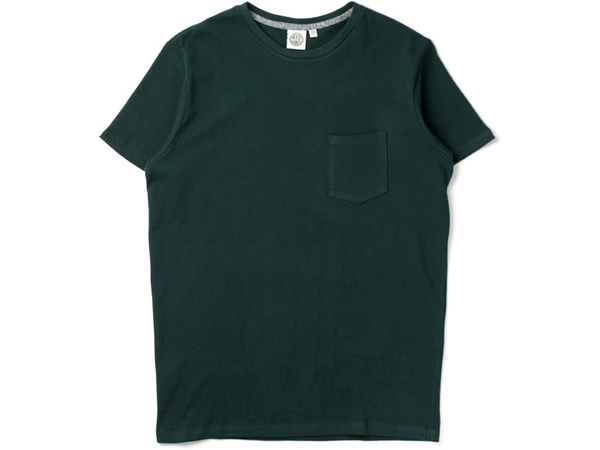 Woodlands_Pocket_Tees_3