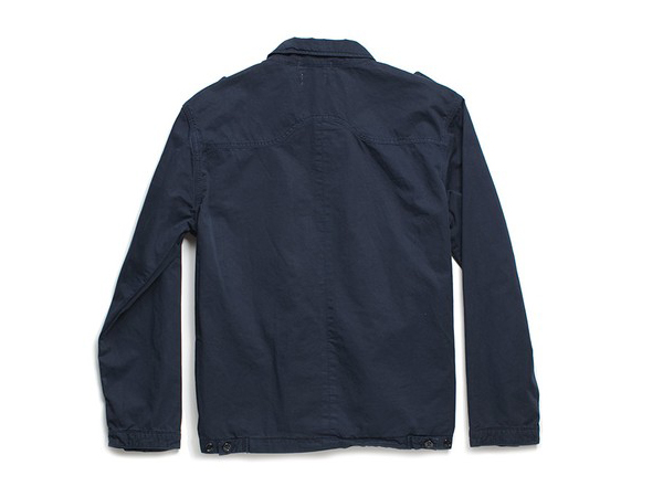 Apolis_Archive_Jackets_6