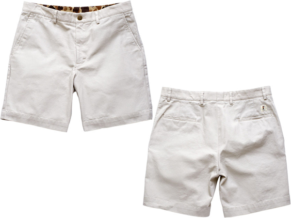 Ball_Buck_6_Point_Shorts_2