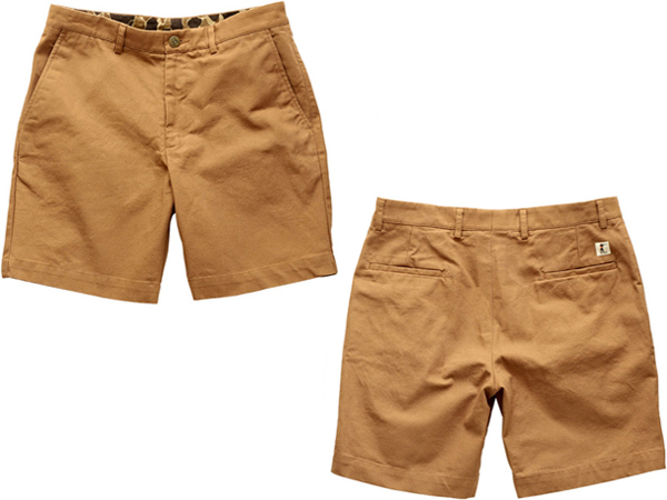 Ball_Buck_6_Point_Shorts_3