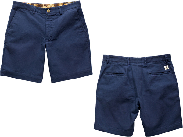 Ball_Buck_6_Point_Shorts_5