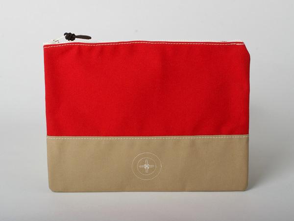 Canvas_Bag_Machine_Bags_2
