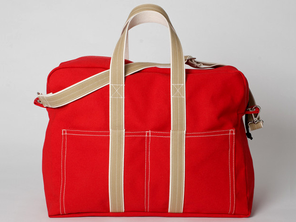 Canvas_Bag_Machine_Bags_5