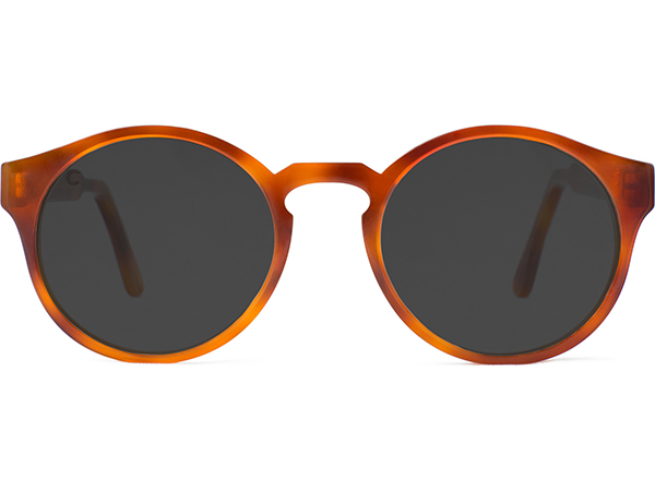 Capital_Eyewear_Acetate_Sunglasses_1