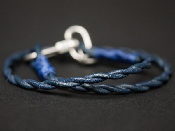 Caputo_Braided_Leather_Bracelets_3