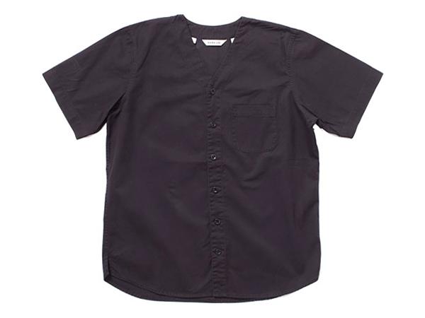 Dana_Lee_Easy_Shirts_3