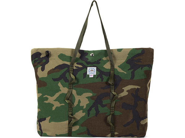 Epperson_Mountaineering_Large_Climb_Totes_1