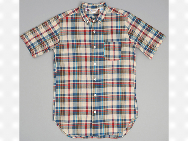Five_Brother_Short_Sleeve_Shirts_4