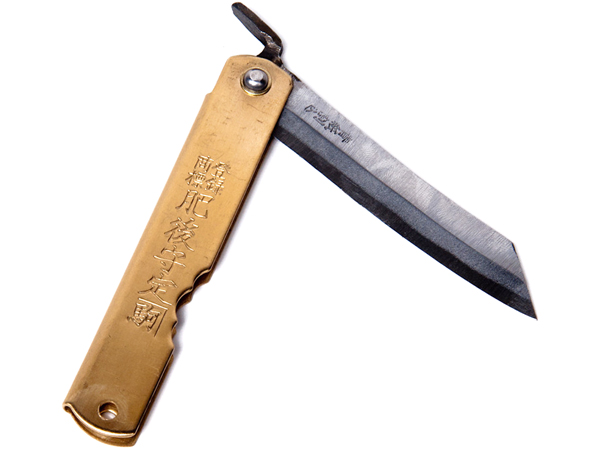 Higanokami_Pocket_Knives_2